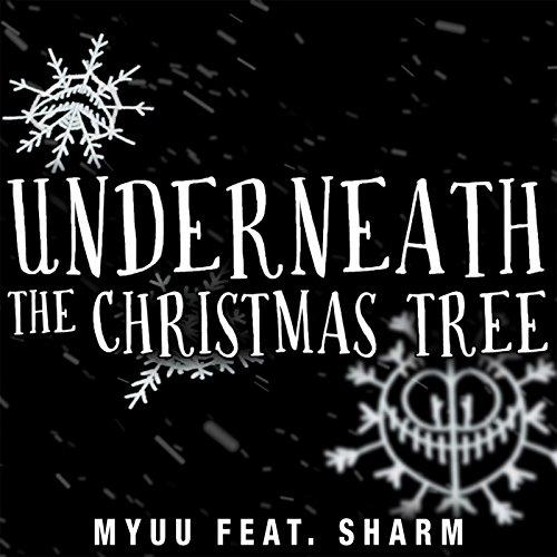 Underneath the Christmas Tree (Instrumental) (Tree The Song Underneath Christmas)
