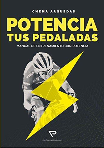 51mPQZXJpjL - Libros de Ciclismo
