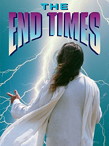 the-end-times