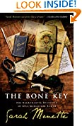 #10: The Bone Key