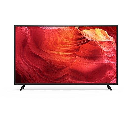 "VIZIO E55-D0 SmartCast E-Series 55"" 1080p 120Hz Smart HDTV"