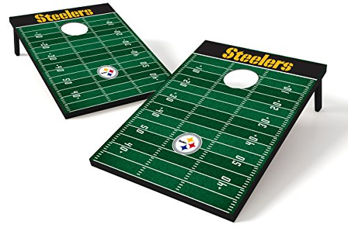 NFL Pittsburgh Steelers Tailgate Toss
