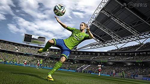 51mPRXrOnYL - Fifa-15-PS4