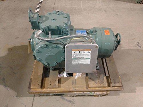 Motor Cyc - 4