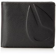 Nixon Men's Haze International Bi-Fold Wallet