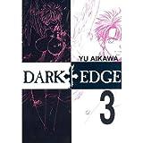 Dark Edge, Yu Aikawa, 1597960306