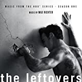 The Leftovers/Édition 180 Gr