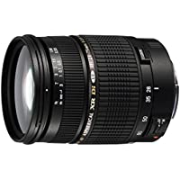 Tamron AF 28-75mm f/2.8 SP XR Di LD Aspherical (IF) Lens for Konica Minolta and Sony Digital SLR Cameras (Model A09M) (International Model) No Warranty