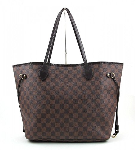 Louis Vuitton Handbags Neverfull - 5