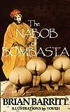 The Nabob of Bombasta