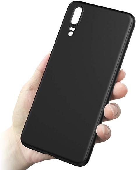 YALTOL Caja del teléfono móvil para Huawei p10 Cubierta de ...