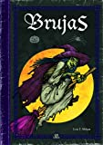 img - for Brujas / Witches (Spanish Edition) book / textbook / text book
