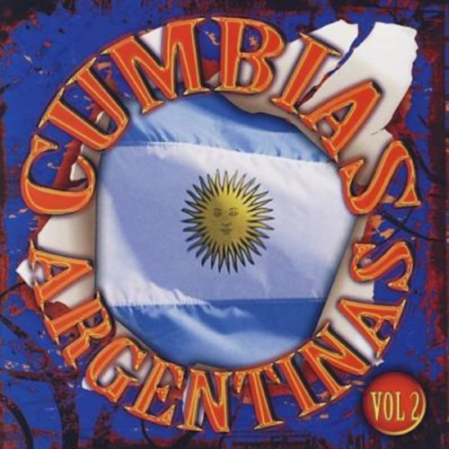 Stream or buy for $9.49 · Cumbias Argentinas