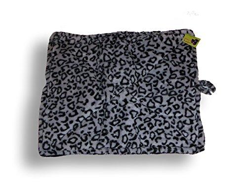 HDP Pet Thermal  Bed Cat Mats - 1411.GREY (Mat Thermal Bed)