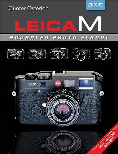 Kde20e3 manual array leica m7 manual english ebook rh leica m7 manual english ebook argodata us fandeluxe Image collections