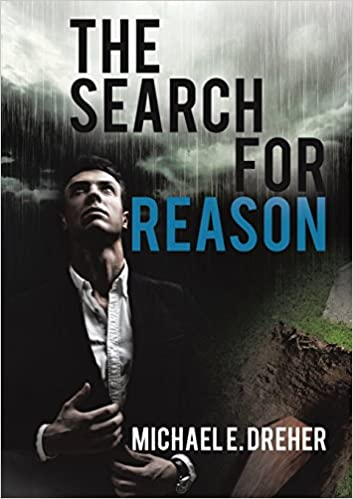 Book The Search for Reason