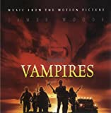 Vampires: Music From The Motion Picture