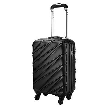 726e742808d Maleta de equipaje de mano de cabina con 4 ruedas para Cabina Max Tuscany  2.0 Super