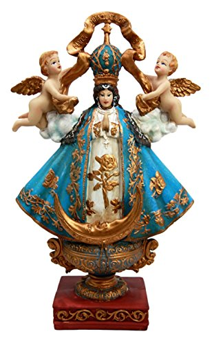 atlantic-collectibles-our-lady-of-san-juan-de-los-lagos-blessed-virgin-mary-decorative-figurine-9h