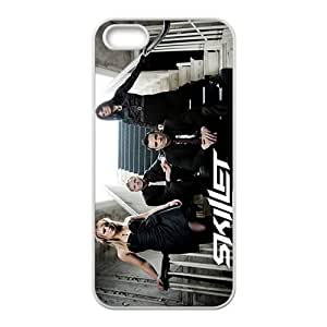 comatose Phone Case For Ipod Touch 5 Cover