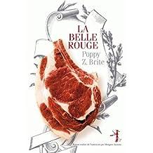 BELLE ROUGE (LA)