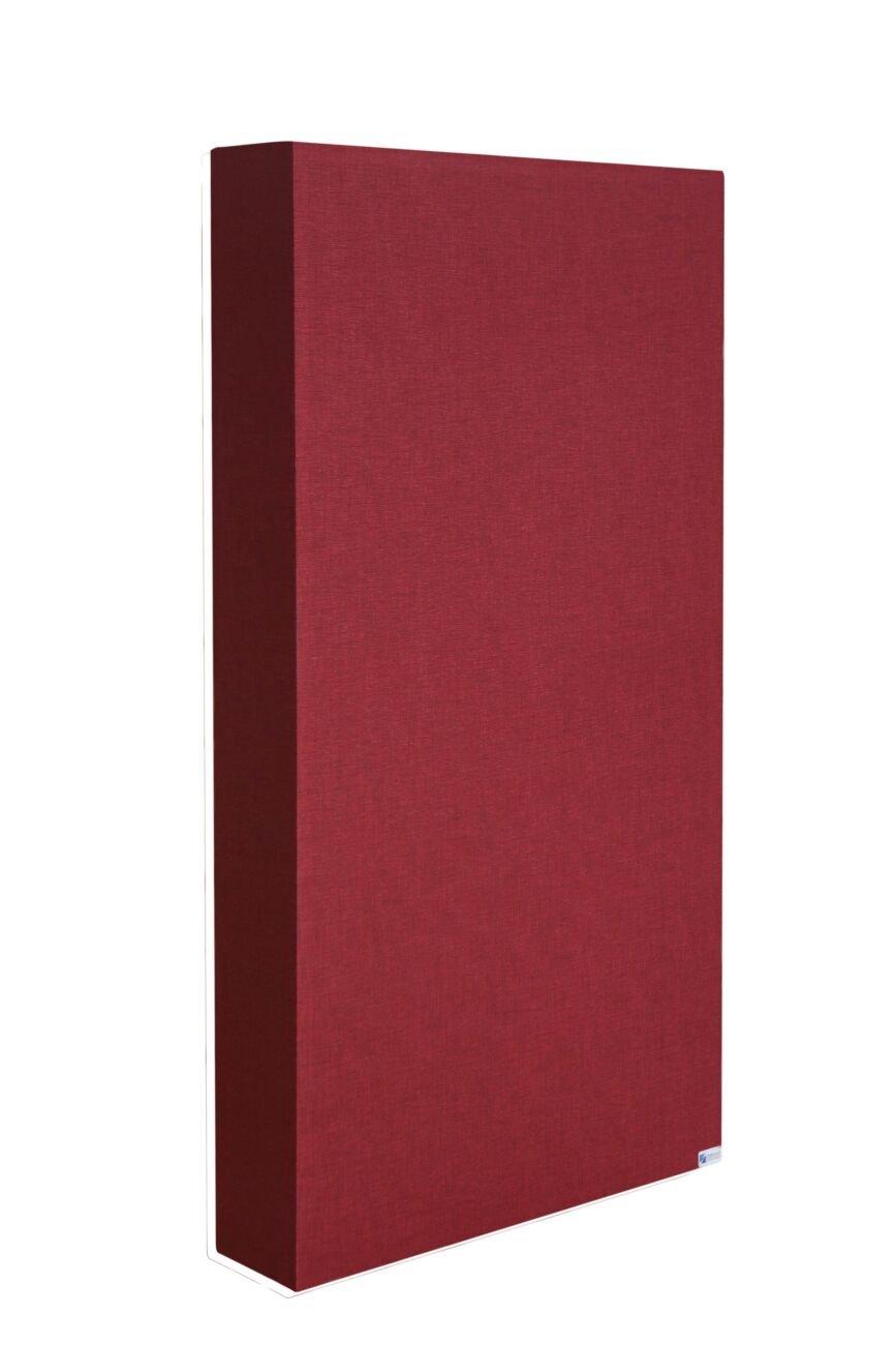 BASS TRAP EXTREME 15 cm spessore 0638097541221