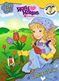 img - for Sunshine and Smiles (Holly Hobbie & Friends) book / textbook / text book
