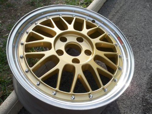 Buy bbs rs centre caps