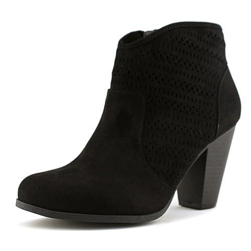 American Rag Frauen Pumps Fashion Stiefel Ariane Rund USqzMVp