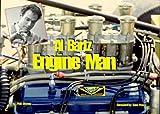 img - for Al Bartz Engine Man book / textbook / text book