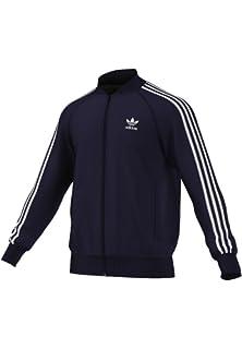 Damen Freizeit Clrdo JackeSportamp; Adidas Originals 9WIEH2DeY