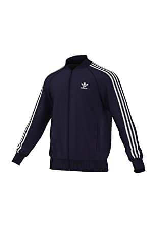 Chaqueta adidas originals