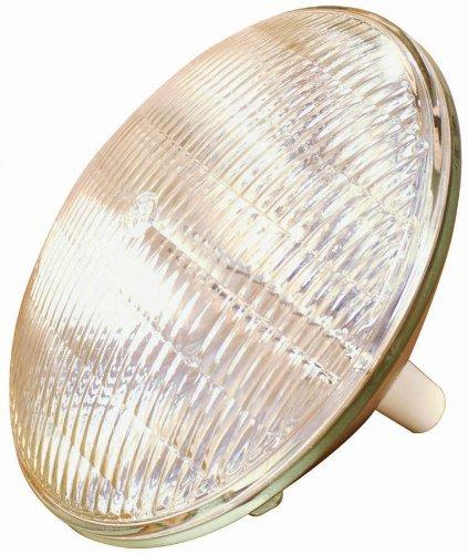 MBT Lighting GE 39409 120 Volt 500 Watt Par64 SpotLight Bulb