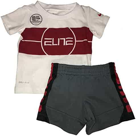 138754f84d1a7 Shopping Nike - Hoodies & Active - Clothing - Baby Boys - Baby ...
