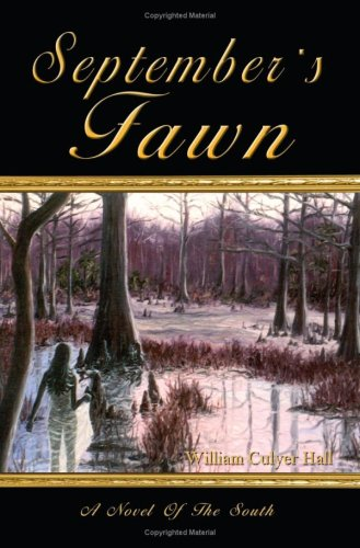 September's Fawn: A Novel of the South