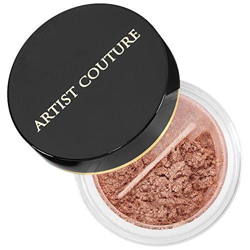 Diamond Glow Powder by Artist Couture (Conceited) (Artist Couture La Bronze Diamond Glow Powder)