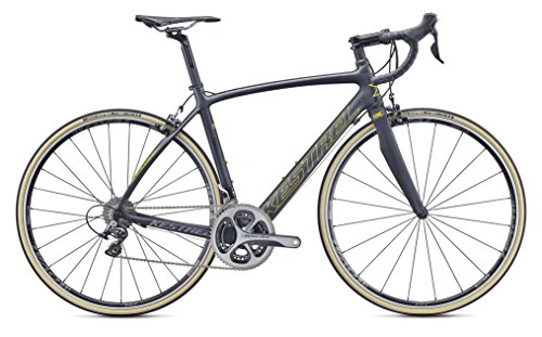 Kestrel-3071131348-Legend-Sl-Shimano-Dura-Ace-Bicycle