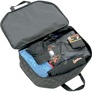Saddlemen 3516-0122 Soft Liner Bag