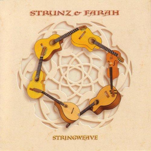 Amazon.com: Campera: Strunz & Farah: MP3 Downloads