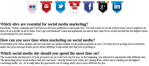 Learning-How-to-Use-Social-Media-Networking-and-Marketing-43-Books-on-cd