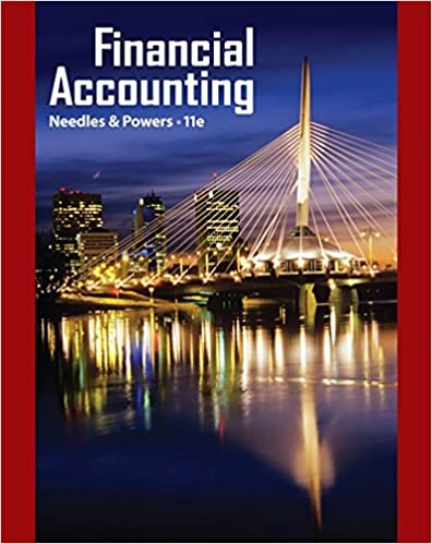 Financial accounting with ifrs 9780538476010 economics books financial accounting with ifrs 9780538476010 economics books amazon fandeluxe Image collections