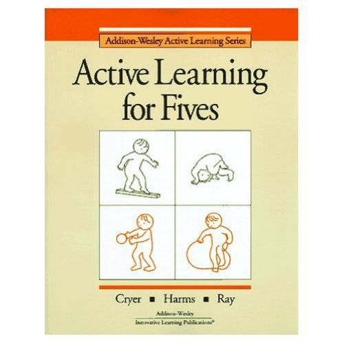 Active Learning for Fives (Active Learning Series)