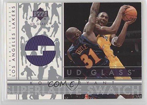 kobe-bryant-basketball-card-2002-03-ud-glass-superlative-swatch-kb-s