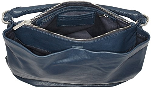 Women's Bag Eight O'polo Marc night Shoulder Blue Blue 7gO1x8qxw
