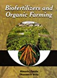 img - for Biofertilizers and Organic Farming book / textbook / text book