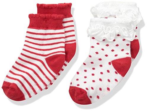 Jefferies Socks Toddler Holiday Non Skid product image