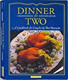 Dinner for Two, Beverly Bennett, 0812019873