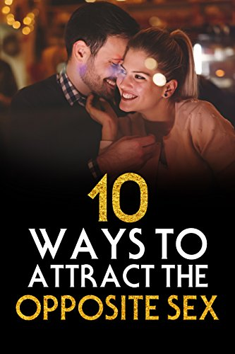 How women attract men sexually