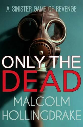 Only the Dead pdf