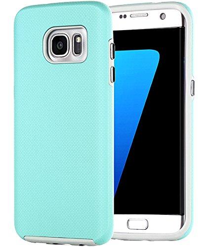BENTOBEN Shockproof Skidproof Protective Samsung